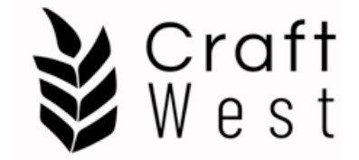 craft-west