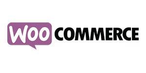 logo-woocommerce@2x