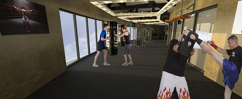 ammenitiesarticle_gym
