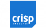 client-crisp-accounts
