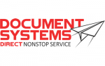 client-document-systems-direct