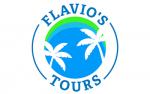 client-flavios-tours