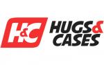 client-hugs-n-cases