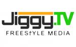 client-jiggytv_s1