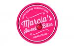 client-marcias-sweet-bites