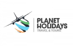 client-planet-holidays-ph_s1